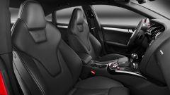 Audi A5 e S5 2012 - Immagine: 53