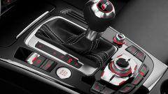 Audi A5 e S5 2012 - Immagine: 39