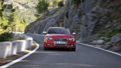 Audi A5 e S5 2012 - Immagine: 41