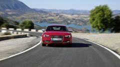 Audi A5 e S5 2012 - Immagine: 44