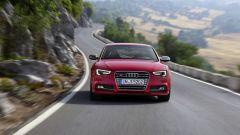 Audi A5 e S5 2012 - Immagine: 45