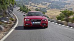 Audi A5 e S5 2012 - Immagine: 46