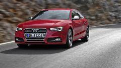 Audi A5 e S5 2012 - Immagine: 3