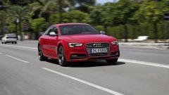 Audi A5 e S5 2012 - Immagine: 47