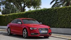 Audi A5 e S5 2012 - Immagine: 48