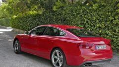 Audi A5 e S5 2012 - Immagine: 49