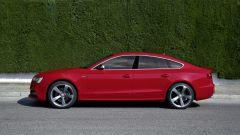 Audi A5 e S5 2012 - Immagine: 51