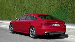 Audi A5 e S5 2012 - Immagine: 69