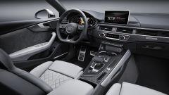 Audi A5 e S5 Sportback 2017, debutto al Salone di Parigi - Immagine: 4