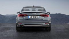 Audi A5 e S5 Sportback 2017, debutto al Salone di Parigi - Immagine: 6