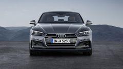 Audi A5 e S5 Sportback 2017, debutto al Salone di Parigi - Immagine: 7