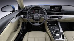 Audi A5 e S5 Sportback 2017, debutto al Salone di Parigi - Immagine: 28