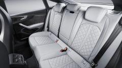 Audi A5 e S5 Sportback 2017, debutto al Salone di Parigi - Immagine: 38