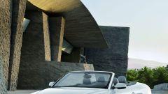 Audi A5 facelift - Immagine: 62