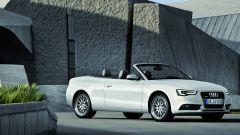 Audi A5 facelift - Immagine: 48