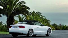 Audi A5 facelift - Immagine: 47
