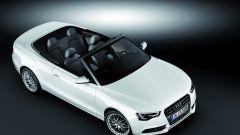 Audi A5 facelift - Immagine: 5