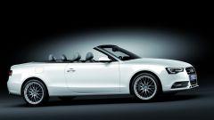 Audi A5 facelift - Immagine: 44