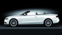 Audi A5 facelift - Immagine: 43
