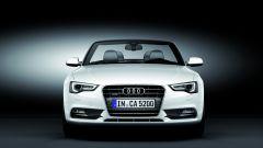 Audi A5 facelift - Immagine: 42