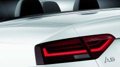 Audi A5 facelift - Immagine: 40