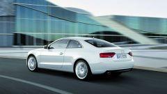 Audi A5 facelift - Immagine: 38