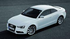 Audi A5 facelift - Immagine: 49