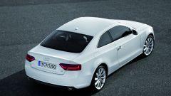 Audi A5 facelift - Immagine: 50