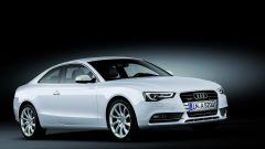 Audi A5 facelift - Immagine: 51