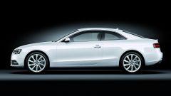 Audi A5 facelift - Immagine: 61