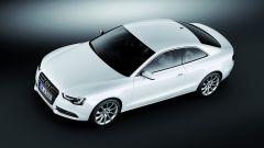 Audi A5 facelift - Immagine: 2