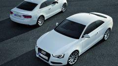 Audi A5 facelift - Immagine: 60
