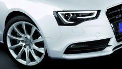 Audi A5 facelift - Immagine: 59