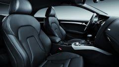 Audi A5 facelift - Immagine: 57