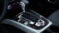 Audi A5 facelift - Immagine: 56