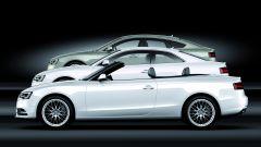 Audi A5 facelift - Immagine: 4