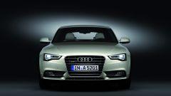 Audi A5 facelift - Immagine: 16