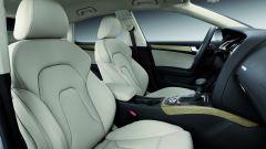 Audi A5 facelift - Immagine: 13