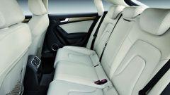 Audi A5 facelift - Immagine: 12