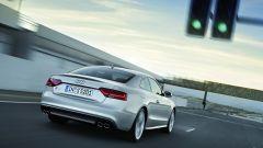 Audi A5 facelift - Immagine: 35
