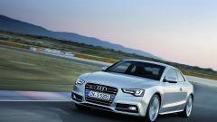 Audi A5 facelift - Immagine: 34