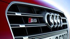 Audi A5 facelift - Immagine: 26