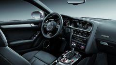 Audi A5 facelift - Immagine: 23