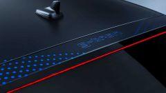 Audi A5 Sportback G-Tron: come non l'avete mai vista - Immagine: 4