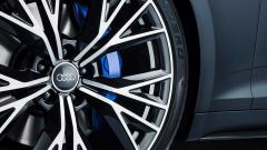 Audi A5 Sportback G-Tron: come non l'avete mai vista - Immagine: 5