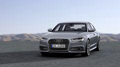 Audi A6 2.0 TDI ultra S tronic - Immagine: 8