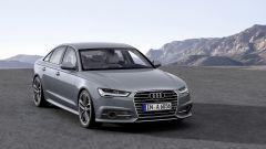Audi A6 2.0 TDI ultra S tronic - Immagine: 10