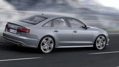 Audi A6 2.0 TDI ultra S tronic - Immagine: 1