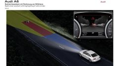 Audi A6 2.0 TDI ultra S tronic - Immagine: 23