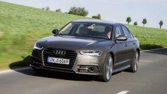 Audi A6 2.0 TDI ultra S tronic - Immagine: 2